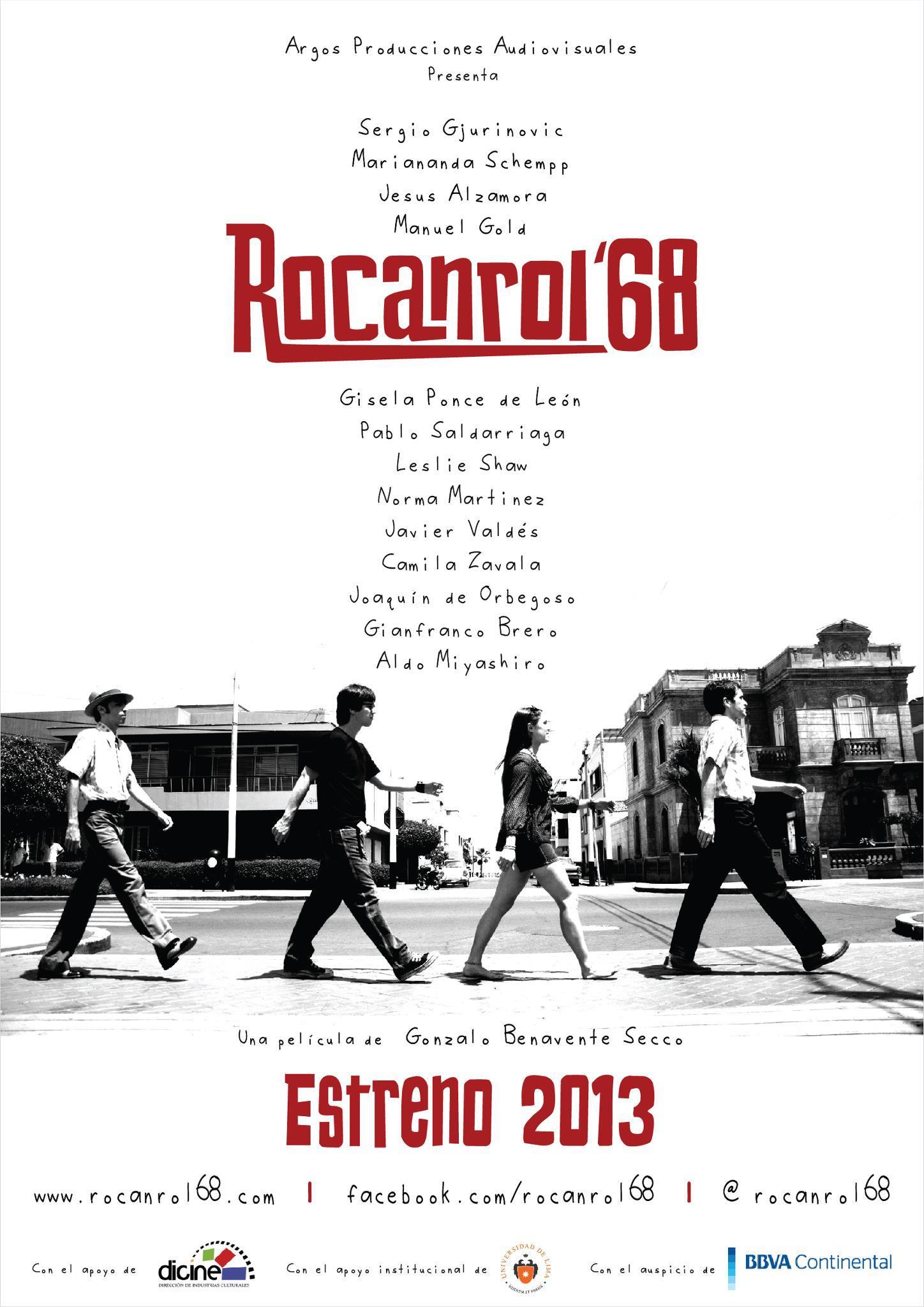 ... Rock 2004 bet365 rückzug fragen bet365-808 :: Manerasdevivir.com :: Todo el Rocanrol del Estado